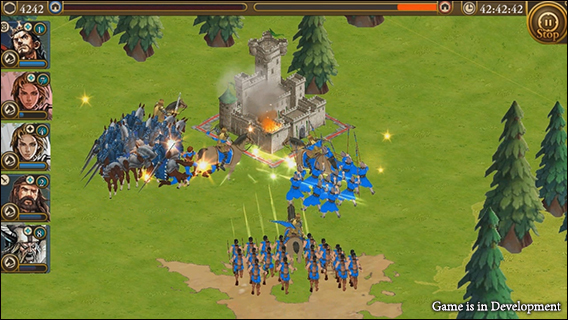 age-of-empires-world-domination-mobil-1