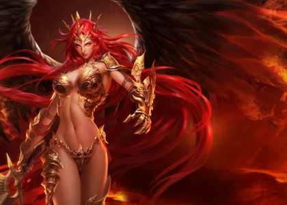 league-of-angels-inceleme-