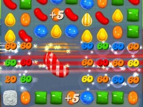 candy-crush-oyun-hileleri