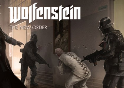 wolfenstein-new-order-inceleme