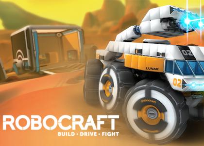 robocraft-baslangic-rehberi-nasil