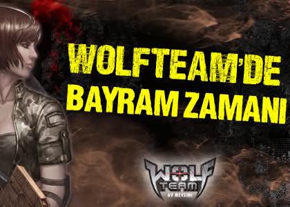 wolfteam-30-agustos-etkinlikleri