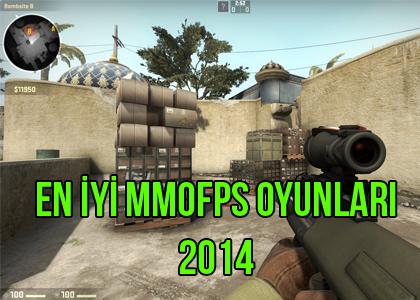en-iyi-mmofps-oyunları-2014