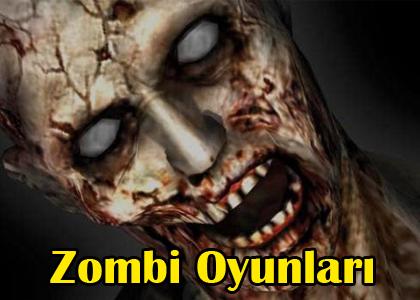 en-iyi-zombi-oyunlari-2014