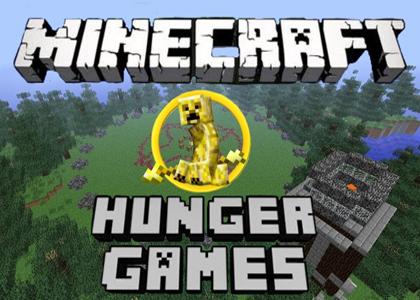 minecraft-hunger-games-server-ip