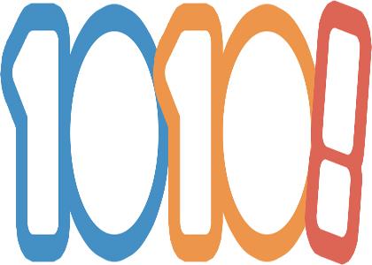 1010-oyun-tanitim-turk-yapimi-ucretsiz