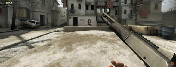 Counter-Strike-global-offensive-taktik