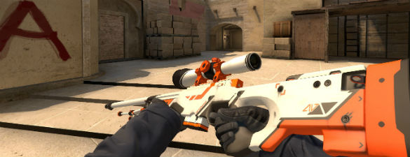 Counter-Strike-global-offensive-taktikler