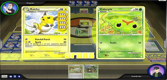Pokémon-kart-oyunu-taktik-rehber-ipucu