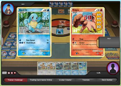 Pokémon-kart-oyunu-taktik-rehber