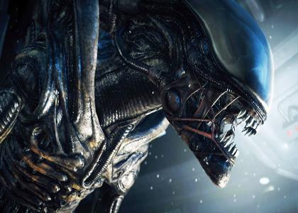 alien-isolation-taktik-rehber-ipucu