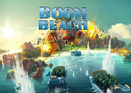 boom-beach-taktikler