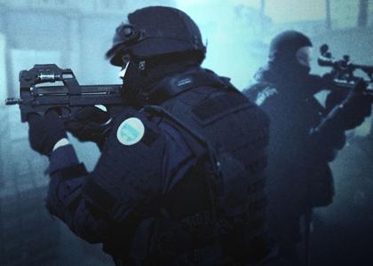counter-strike-global-offensive-rehberi-cs-go