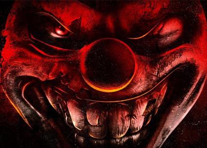 en-iyi-mobil-korku-oyunlari-2014