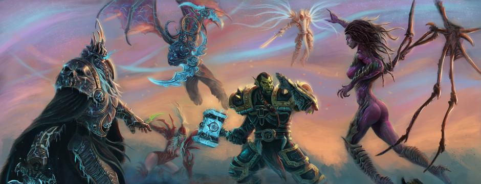 heroes-of-the-storm-harita-gorev