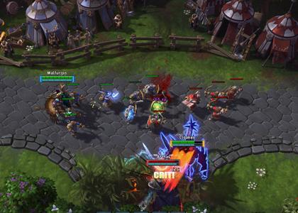 heroes-of-the-storm-haritalar