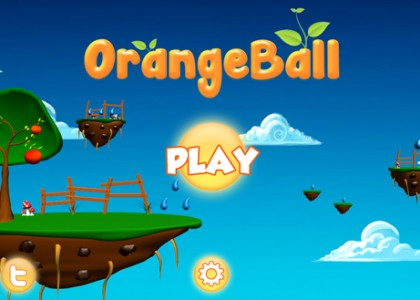 orange-ball-3-1