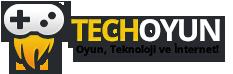 TechOyun - Oyun İnceleme, Teknoloji Haberleri, İnternet Dünyası