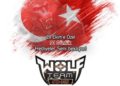 wolfteam-29-ekim-cumhuriyet-bayrami-etkinlikleri
