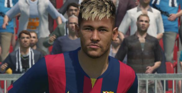 pes-2015-taktikleri-neymar