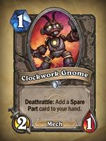 016 - WerOlTE-hearthstone-goblins-vs-gnomes
