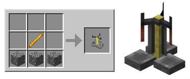 minecraft-iksir-rehberi-brewing-machine