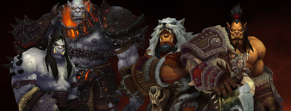 warlords-of-draenor-100-level