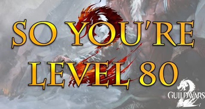 gw2-80-level