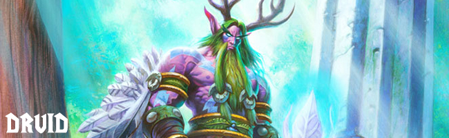 hearthstone-druid