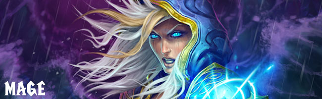 hearthstone-mage