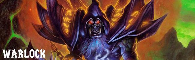 hearthstone-warlock
