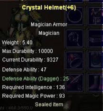 knight-online-dd-25-helmet.jpg