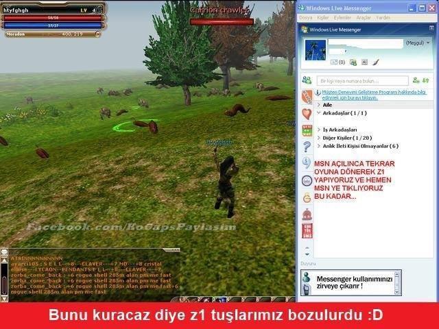 knight-online-msn.jpg