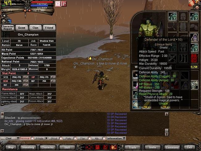 ko-gm-orc-champion.jpg