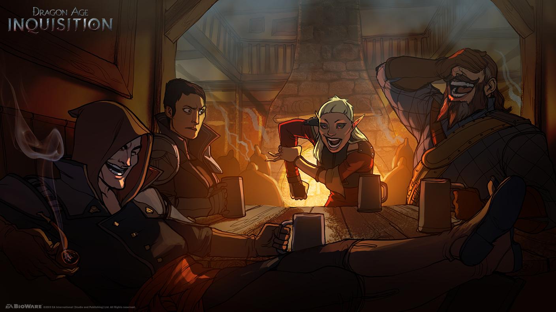 techoyun-dragon-age-inquisition-tavern