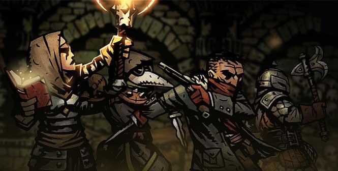 darkest-dungeon-kahraman-listesi