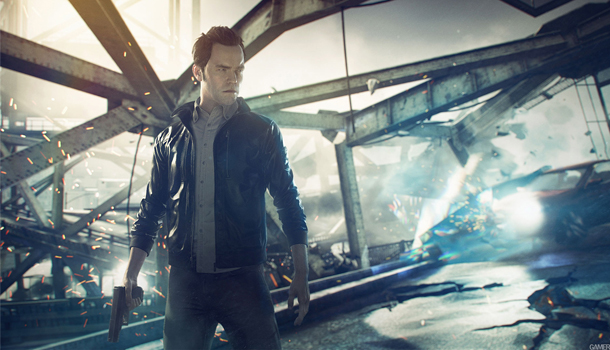 Tech-Oyun-Quantum-Break-201