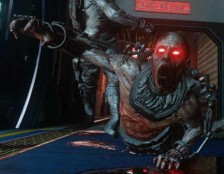 call-of-duty-exo-zombies