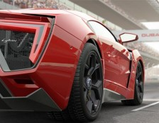 project-cars-ücretsiz-dlc-araba