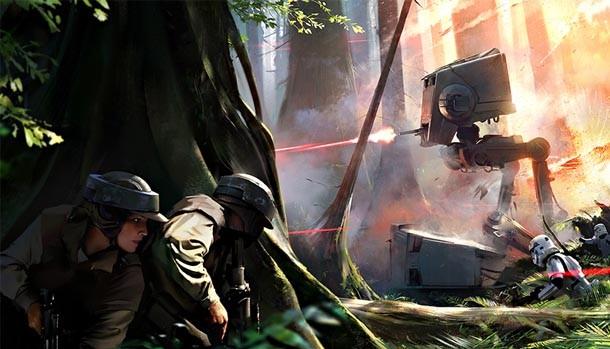 star-wars-battlefront-tanitilacak
