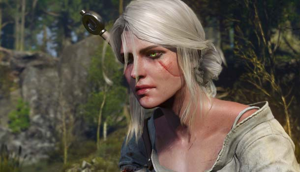 witcher-3-wild-hunt-ciri