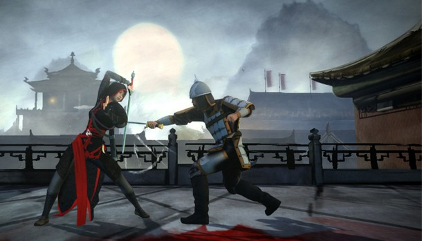 Tech-Oyun-Assassins-Creed-Chronicles-China