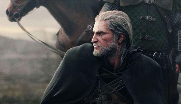 the-witcher-3-wild-hunt-expansions