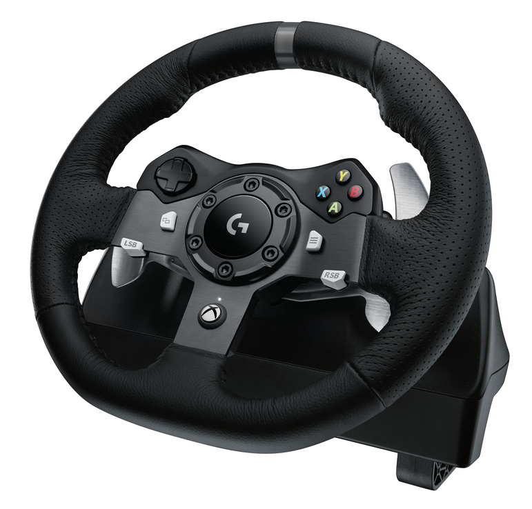 Logitech+G920_Wheel_BTY