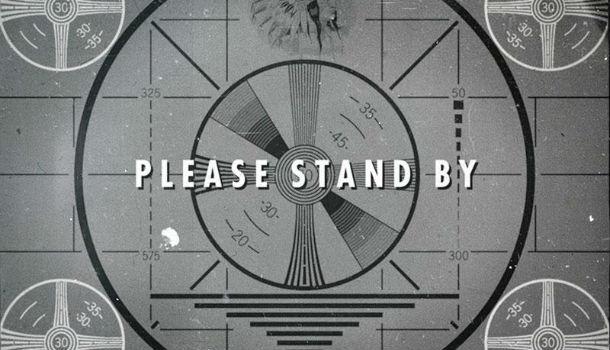 Tech-Oyun-Yeni-Fallout-Geliyor-Lutfen-Bekleyin
