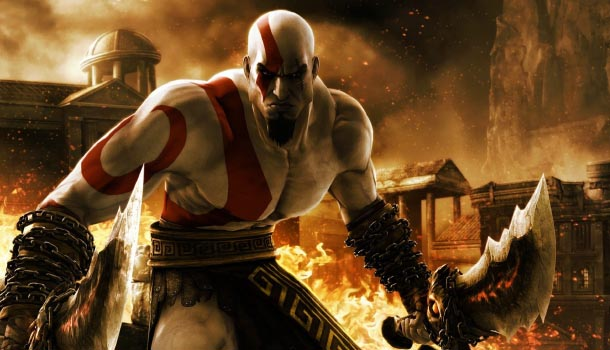 god-of-war-3-remastered-ön-sipariş