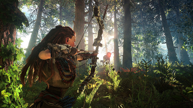 horizon-zero-dawn-2