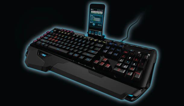 logitech-g920-oyuncu-klavyesi