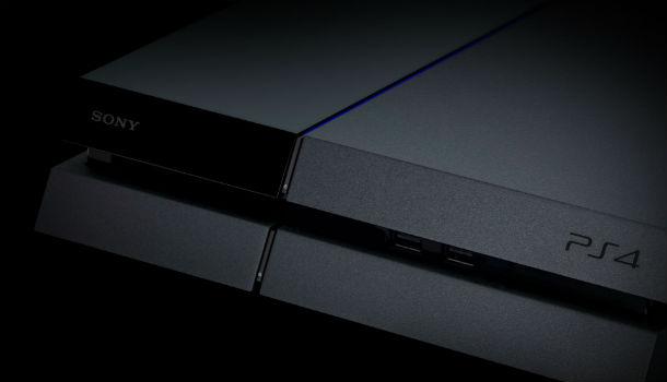 PlayStation-4-için-2.57-Güncellemesi-Geliyor!