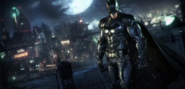 Tech-Oyun-Batman-Arkham-Knight-Xbox-One-Incelemesi-